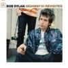 Highway 61 Revisited (2010 Mono Version), Bob Dylan