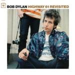 Bob Dylan - Desolation Row