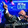 B B King Live