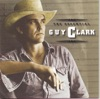 The Essential Guy Clark