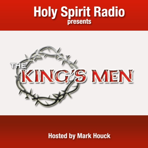 The King's Men - Podcast