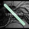 LONDONYMO -YELLOW MAGIC ORCHESTRA LIVE IN LONDON 15/6 08- ジャケット画像