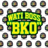BKO - Single
