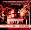 The Amityville Horror Music from the Motion Picture