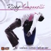 Salsa Como Debe Ser, Dj Ricky Campanelli