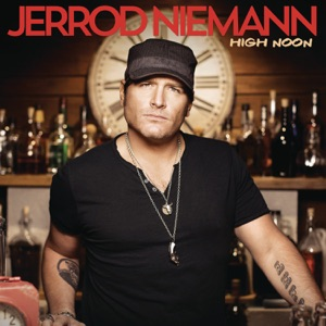 Jerrod Niemann - Drink to That All Night - Line Dance Music