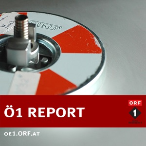 Ö1 Report from Austria