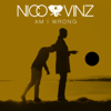 Nico & Vinz - Am I Wrong  arte