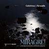 Miragre! (Le Cantigas de Santa María Nell'adriatico Di Bisanzio)