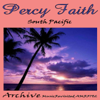 South Pacific - Percy Faith and His Orchestra