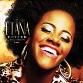 Download Better Tomorrow - Etana on iTunes (Reggae)