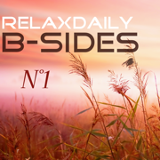 B-Sides N°1 - relaxdaily - relaxdaily