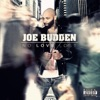 Joe Budden - Last Day  feat. Juicy J & Lloyd Banks