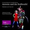 Christian Kolonovits: Antonia und der Reißteufel, Volksoper Wien & Christian Kolonovits
