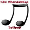 The Chordettes - Lolipop portada