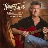 Randy Travis - Tonight I'm Playin' Possum (with Joe Nichols)