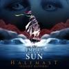 Half Mast (Slight Return) - Single, Empire of the Sun