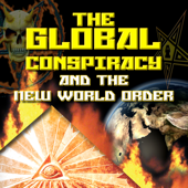 The Global Conspiracy 2010, Ch. 12