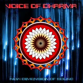 Dharma singles