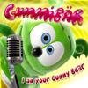 I Am Your Gummy Bear (The Gummy Bear Song) - Gummibär