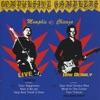 Live & Deadly-Memphis/Chicago, Compulsive Gamblers