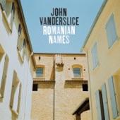 John Vanderslice - Too Much Time