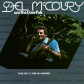 Del McCoury - Wait A Little Longer Please Jesus