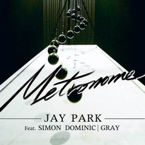 메트로놈 Metronome - Single Mp3 Download