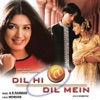 Dil Hi Dil Mein (Original Motion Picture Soundtrack), A. R. Rahman