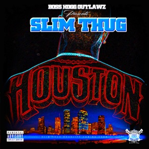 Houston Mp3 Download