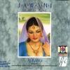 Jawani Youth