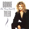 The Very Best of Bonnie Tyler, Bonnie Tyler