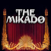 The Mikado - The D'Oyly Carte Opera Company