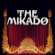 The Mikado - The D'Oyly Carte Opera Company