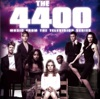 The 4400 (Music from the Television Series), Various Artists