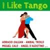I Like Tango