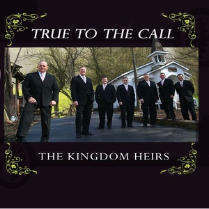 Kingdom Heirs - What We Needed
