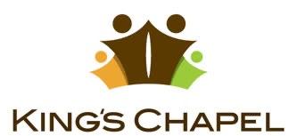 Kings Chapel Dallas