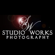 Studio Works Photography Videos