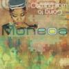 More Than You - Moneoa