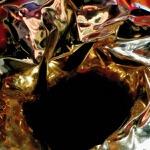 Hypnotic Brass Ensemble - Rabbit Hop (Version)