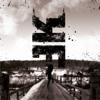 Killerfix - Beckoning artwork