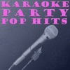 Karaoke Party Pop Hits