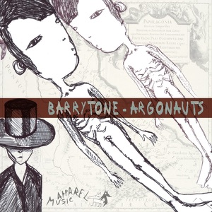 Barrytone - Acid Jazz (Original Mix)