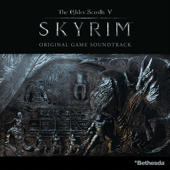 The Elder Scrolls V: Skyrim (Original Game Soundtrack)