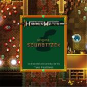 Hammerwatch (Original Soundtrack)