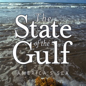 State of the Gulf