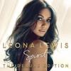 Spirit (Deluxe Edition), Leona Lewis