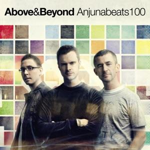 Above & Beyond Anjunabeats 100 Mp3 Download