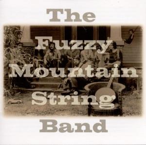 The Fuzzy Mountain String Band - Ebenezer